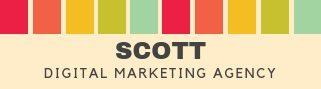 SCOTT DIGITAL MARKETING AGENCY